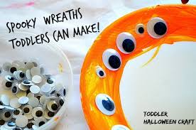 Halloween Craft Kids - halloween crafts toddlers u2013 festival collections