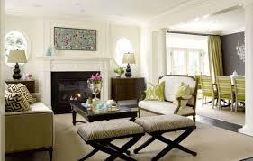 Family Friendly Living Room Family Friendly Living Room Good - Family friendly living room