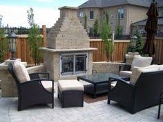 Backyard Fireplace Plans by This Would Be A Great Outdoor Fireplace Estimated Building Cost