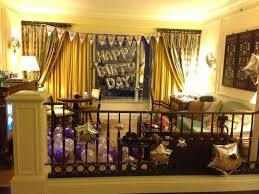 theme hotel math games 20 best hotel room slumber party ideas images on pinterest