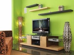 Green Bedrooms Color Schemes - beautiful green green paint for living room plans with helkk com