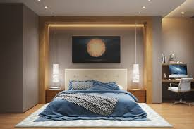 eclairage de chambre best eclairage chambre design contemporary design trends 2017