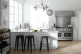 kitchens without islands beautiful kitchens pictures of beautiful kitchen pleasing beautiful