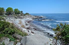 New Hampshire scenery images Scenic coastal new hampshire back road journal jpg