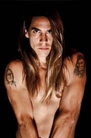 reasons why i u0027d do anthony kiedis reason 2 the hair volution