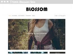 thesis skins