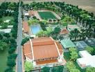 Architectural model maker ทำโมเดลสถาปัตยกรรม .:: [Powered by ...