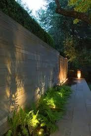 20 dreamy garden lighting ideas garden lighting ideas gardens