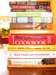 best cookbooks stovetopreadings u0027 best cookbooks of the year stovetopreadings