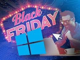 best graphics card deals black friday 2017 best black friday 2016 windows deals network world