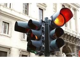 city of chicago red light tickets red light camera tickets void judge chicago il patch