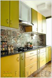 indian style kitchen design small kitchen design indian style gostarry com