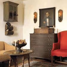 big lots furniture arrangement of wall interior decors white wall