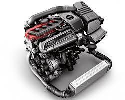audi rs5 engine for sale audi rs5 audi chennai