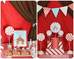 szxltdd com engagement themes decorations gingerbread theme