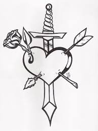 sword tattoos designs and ideas page 6
