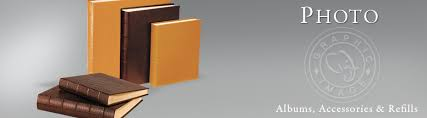 leather scrapbooks leather photo albums leather scrapbooks and personalized photo albums