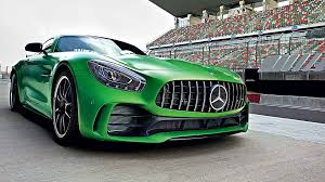 mercedes supercar the u20b92 23 crore mercedes amg gt r is a weaponised supercar gq
