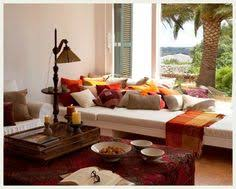 Home Decoration Indian Style Diwan Style Seating Indian Style Living Room Home Decor
