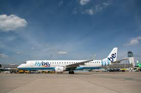Flybe Route Map by Viennaairport Press Releases U0026 News