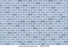 brick wall design abstract background brick wall vector design stock vector