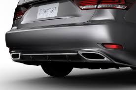 lexus ls 460 aftermarket parts 2015 lexus ls460 reviews and rating motor trend