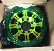 39 likes 2 comments raceline wheels racelinewheels on