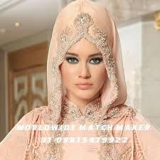 muslim and groom 66 muslim groom 91 09815479922 muslim groom 91