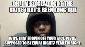 Womens Rights Memes - inspirational womens rights memes internet meme anicawashington