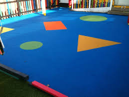 outdoor soft play surface playground flooring rubber tileulch for