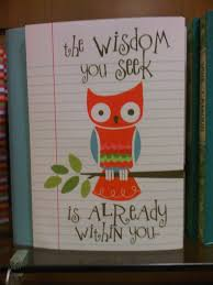 Halloween Birthday Card Sayings by Owl Sayings Are Great Sayings Aha Owls Are So Me Pinterest