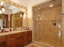 Tuscan Bathroom Design Large And Beautiful Photos Photo To - Tuscan bathroom design