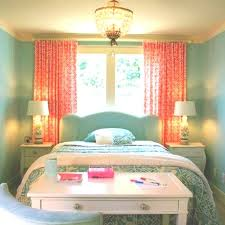 peach bedroom ideas 50 turquoise room decorations ideas and inspirations coral bedroom