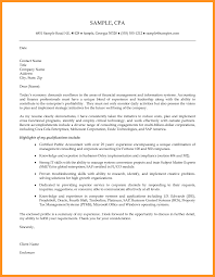 microsoft word cover letter template bio letter format