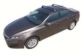 amazon com rola 59896 removable mount gtx series roof rack for