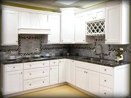 kitchen cabinets dealer in goa dealers kottayam distributors miami