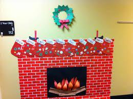 christmas art and craft activities ne wall