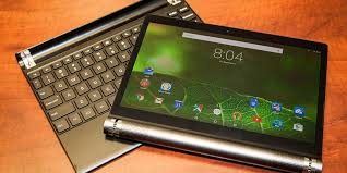 android laptop dell venue 10 7000 review this is the android laptop you re