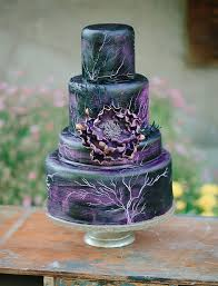 cheap wedding cake top 12 beauty creepy wedding cakes cheap easy unique party