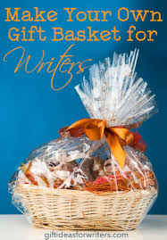 fun and unique gifts for writers gift ideas for writers