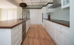 How Much Do Custom Kitchen Cabinets Cost Kitchen Cabinet Costs Refresh Renovations
