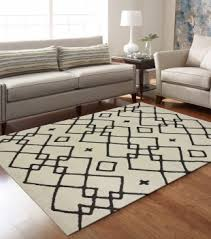 Rugs Home Decor Label Home Decor Rugs Manufacturer Of Home Décor Rugs