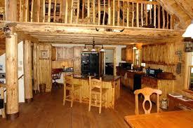 Woodmode Kitchen Cabinets Wood Kitchen Cabinets Online Wood Mode Kitchen Cabinets Wholesale