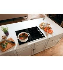 36 Inch Downdraft Electric Cooktop 30 Electric Cooktops With Downdraft U2013 Amrs Group Com