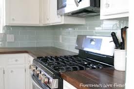Removable Kitchen Backsplash Stunning Removable Kitchen Backsplash Pics Decoration Inspiration