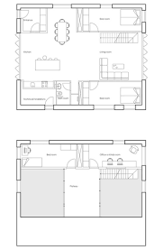 container architecture floor plans 114 best containers u0026 alternative housing images on pinterest