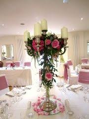 wedding flowers manchester 31 best wedding flowers images on florists flower