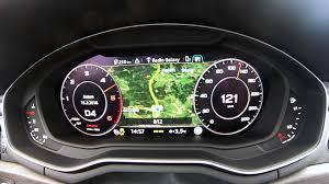 audi allroad 0 60 audi a4 avant 3 0tdi 218ps 0 210 km h beschleunigung