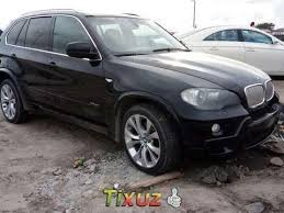 Used Cars With Leather Interior Bmw X5 Lagos 37 Leather Interior Bmw X5 Used Cars In Lagos