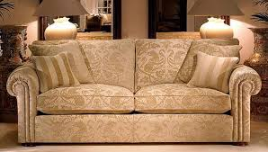 traditional sofas with skirts sweet ideas traditional sofas outdoor fiture